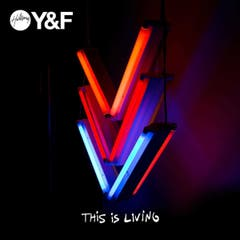 This Is Living - EP