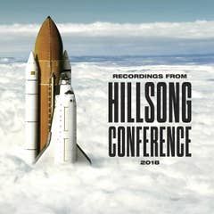 Hillsong Conference 2018 (Sydney)