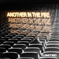 Another In The Fire EP