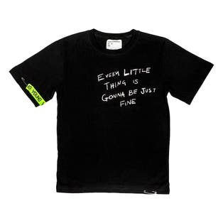 Y&F Every Little Thing T-Shirt