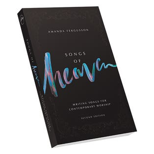 Songs of Heaven Second Edition