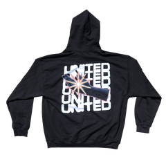 Know You Will Hoodie