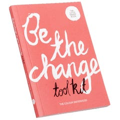 Be The Change Toolkit