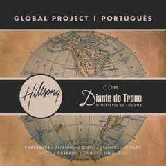 Global Project - Portuguese