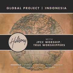 Global Project - Indonesian