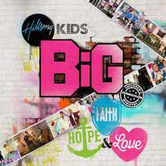 BiG Faith Hope & Love Curriculum