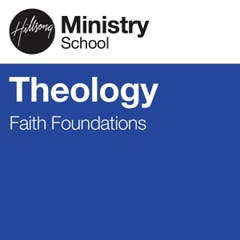 Ministry School: Theology