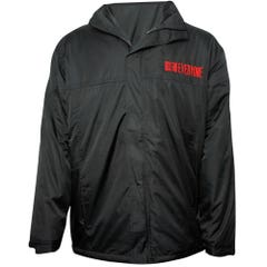 This Is For Everyone Windbreaker