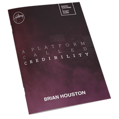A Platform Called Credibility