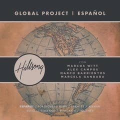 Hillsong Global Project - Spanish