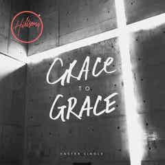 Grace To Grace - Digital Audio