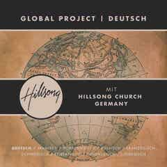 Global Project - German