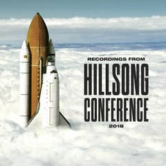 Hillsong Conference 2018 (Sydney) All Audio & Video Sessions - Digital Download