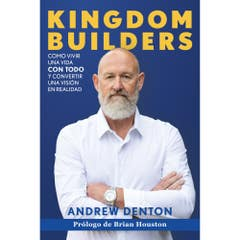 Kingdom Builders by Andrew Denton (in Spanish)