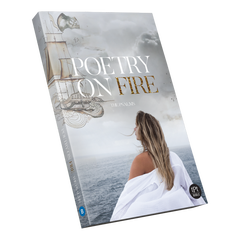 TPT Poetry On Fire (The Psalms)
