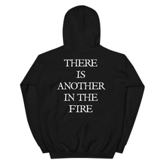 Another In The Fire Hoodie